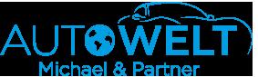 Autowelt Michael Logo